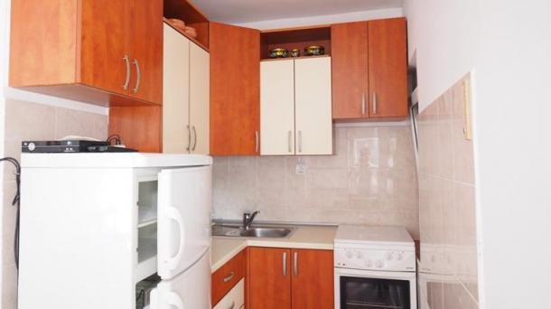 Apartment Veli Vinogradi, 2 bedrooms